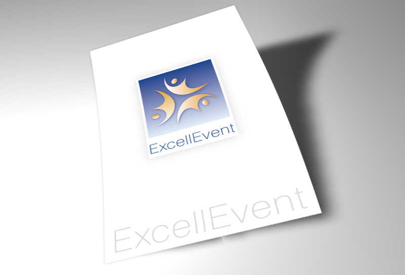 Excell Event